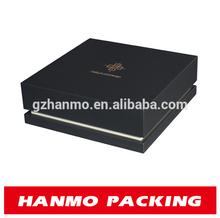 accept custom order gift box design/wholesale jewelry gift box/usb gift box wholesale