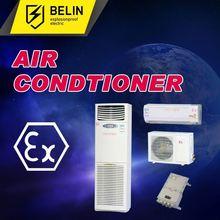 Explosion proof Split Air Conditioner Remote Control