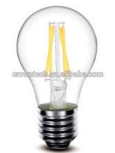 2014 new product 360 degree edison bulb led