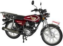 Best-selling CG125 CDI 125 motorcycle street bike