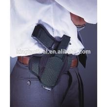 Tactical belt holster, Tactical Holster com alta resistência tecido de nylon