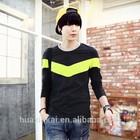2014 wholesale t shirt korea designs