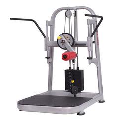 Fitness Equipment Multi Hip Exercise Machine Gym Fitness Equipment