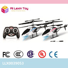 oem factory china helicopter big remote control helicopter for sale LLX0039053 made in china alibaba