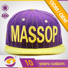 New Better Colorful Children Cheap Hat Cap in 2014 Era