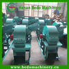 /product-gs/high-quality-multifunctional-disc-wood-crusher-machine-sawdust-making-machine-60038532031.html