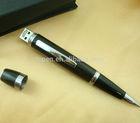 china customized general u-disk pen usb flash drive