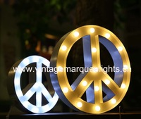 direct manufacturer of led mini party light