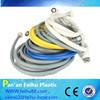 washing machine part, washing machine lg, washing machine hose connector