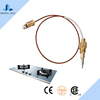 Thermocouple kitchen gas equipment thermocouple for gas stove