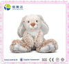Marvelous designed long ear plush bunny