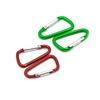 Popular Best Quality Metal Mini Carabiner Wholesale