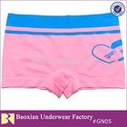 Sexy women underwear pictures