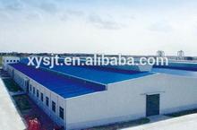 two storey steel prefabricated workshops storage sheds for sale