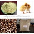 ยีประเภทและวัวควาย, ไก่, ปลา, ม้า, หมู, แกะและอื่นๆใช้การดูดซับสารพิษจากเชื้อรา