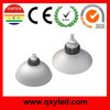 Greenlight CE, RoHS Approved high power COB LED high bay light 100W AC85-265V