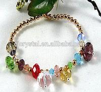 synthetic jewelry stones china bracelet,crystal bracelet,bracelet