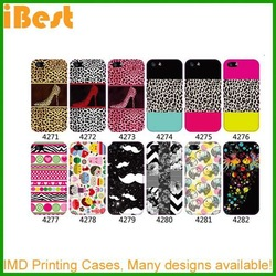 OME cheap mobile phone cases Guangzhou Mobile Phone accessories Factory in China for iphone 5s phone accessory