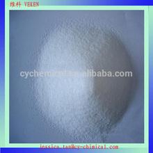 Wast Water Treatment Anionic Polyacrylamide PAM