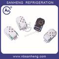 De alta calidad de descongelación temporizador para el refrigerador( 520zc1)