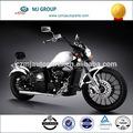 Hot sale 2014 new 3 roda da motocicleta moto peças da motocicleta acessório