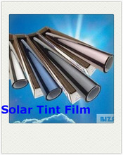 excellent long-term warranties films/easily/ Adhesive-Free removed and replaced soalr film
