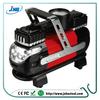 New Product 1582 Mini 12v Air Compressor Car Tyre Inflator