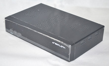 dreamlink HD T4 receiver for North America