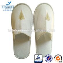 Wholesale EVA Sole personalized hotel Man Slipper