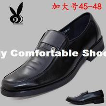 2014 latest design fashionable dress shoes men , official shoes men, high quality genuine leather army wholesale men dress shoes