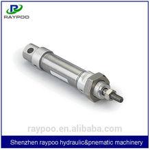 ckd mini pneumatic lift cylinder