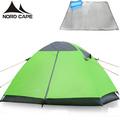 2014 venda quente moda impermeável barraca de acampamento ao ar livre