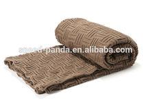 wholesale fleece fabric