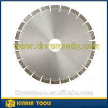 "asphalt cutting blade black diamond disc cutter blades/12"" 14"" 16"" 18"" 20"" Asphalt Saw Blade"