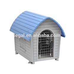 pet products wholesale