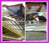 Aluminium Foil Residential Insulation