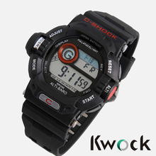 New style three hands digital plastic OEM wrist watch,quartz stainless steel watch water resistant