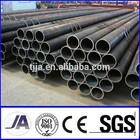 sch 160 stk 400 carbon steel seamless pipe unit weight
