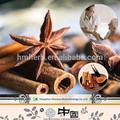 nuevos einnovadores productos de corteza de canela extracto de la planta medicinal tubers