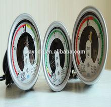 China OEM wholeprice digital SF6 manometer