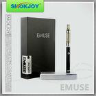 Smokjoy Hot sale new 3200mah powerbank Emuse kit bling electronic cigarette
