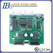 pcb assembly service EMS OEM