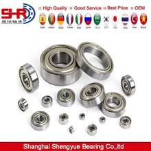 2014 gold supplier fungsi dan jenis ball bearing 6310 ball bearing turbo