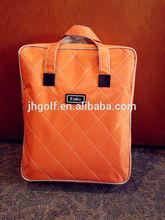 Good quality Travel Golf Bag