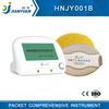 /product-gs/12v-220v-dc-permanent-magnet-motor-60040239953.html