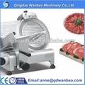 Casa de carne slicer/v slicer/vegetais cortador de espiral