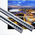 12w led inground light/ led in ground light led wall washer light H12-003