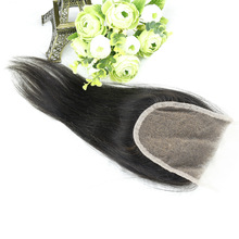 2014 New fashion Hair Extension Clip Hair Extension wig hair weave and closures for gift