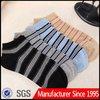 cheap striped sock/man custom sock/weight pair sock