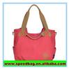 ladies handbag manufacturers canvas handbag